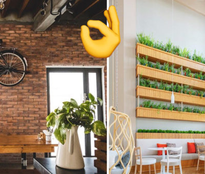 9 Awesome Coffee Shops In Beautiful Bahrain Localbh