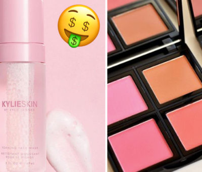 Online Stores To Order Beauty Products in Bahrain local news