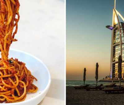 We'll Tell You Where Your Next Trip Will Be Bahrain news