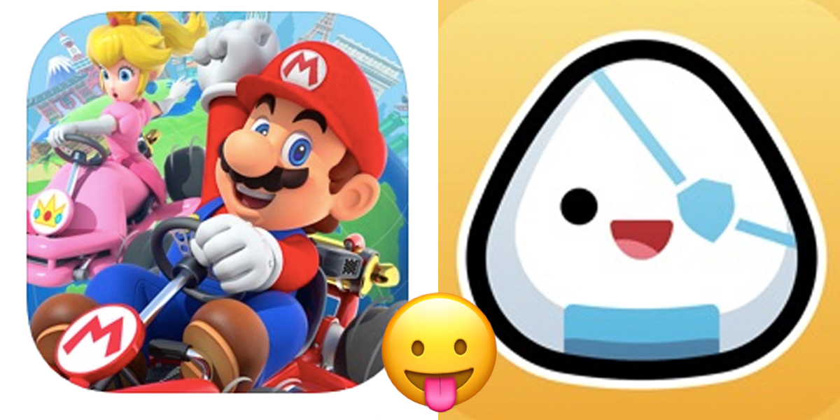 Our Top Picks For 10 New Mobile Games Local Bahrain