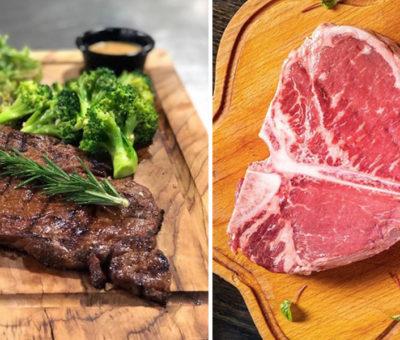 Best Places To Get Juicy Steaks In Bahrain Localbh news