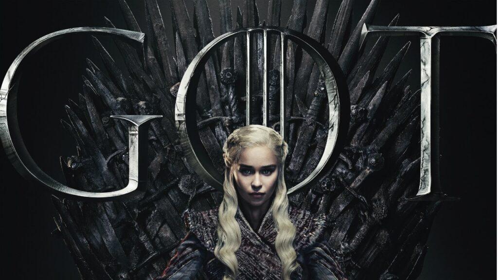 Game of Thrones localbh