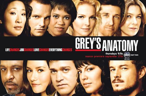 Grey's Anatomy localbh