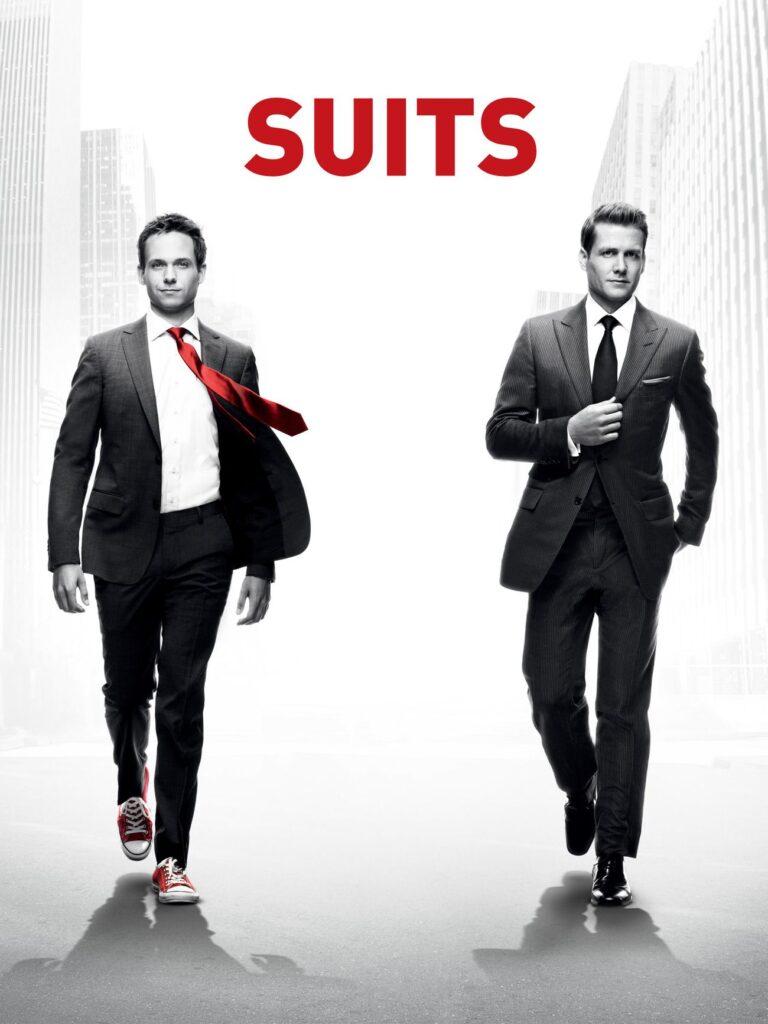 suits localbh