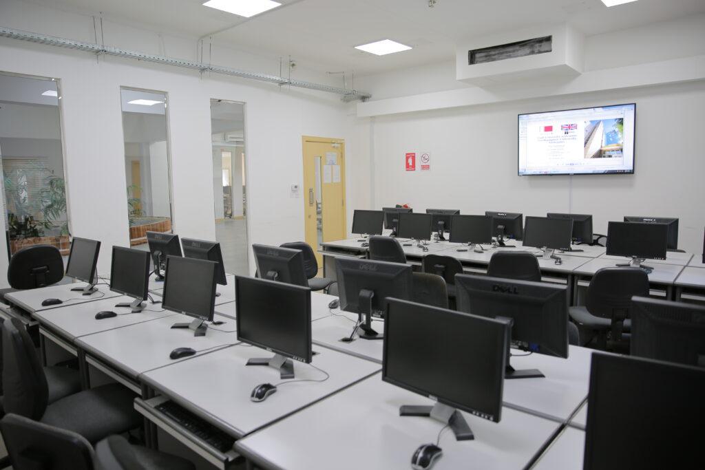 GU virtual learning