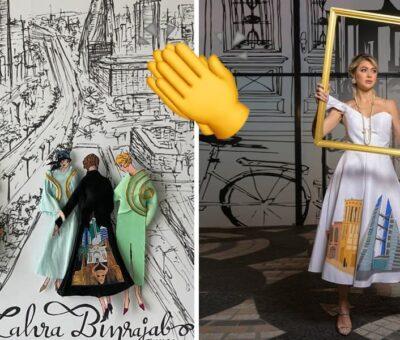 Bahrain's Designers