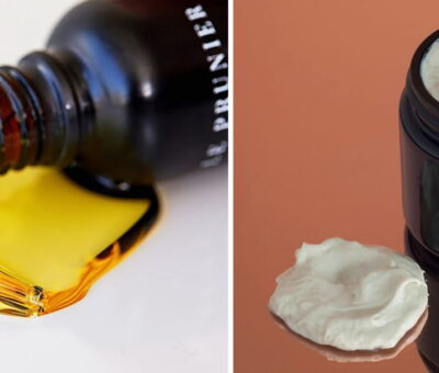 Clean Skincare Brands Bahrain