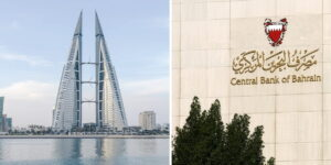 Deferred Bank Loan Payments Bahrain