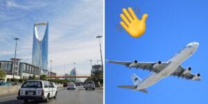 Saudi Arabia Will Lift Some Travel Restrictions