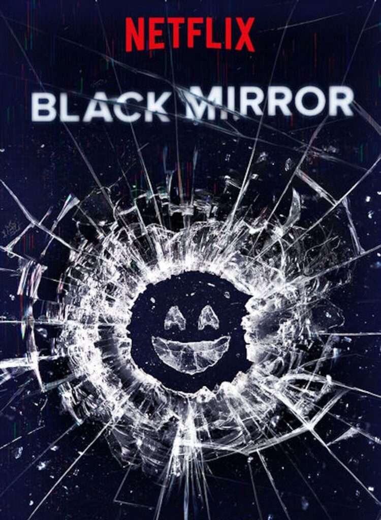 black mirror localbh