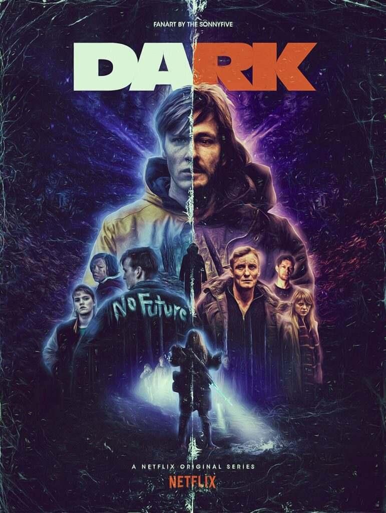 dark localbh