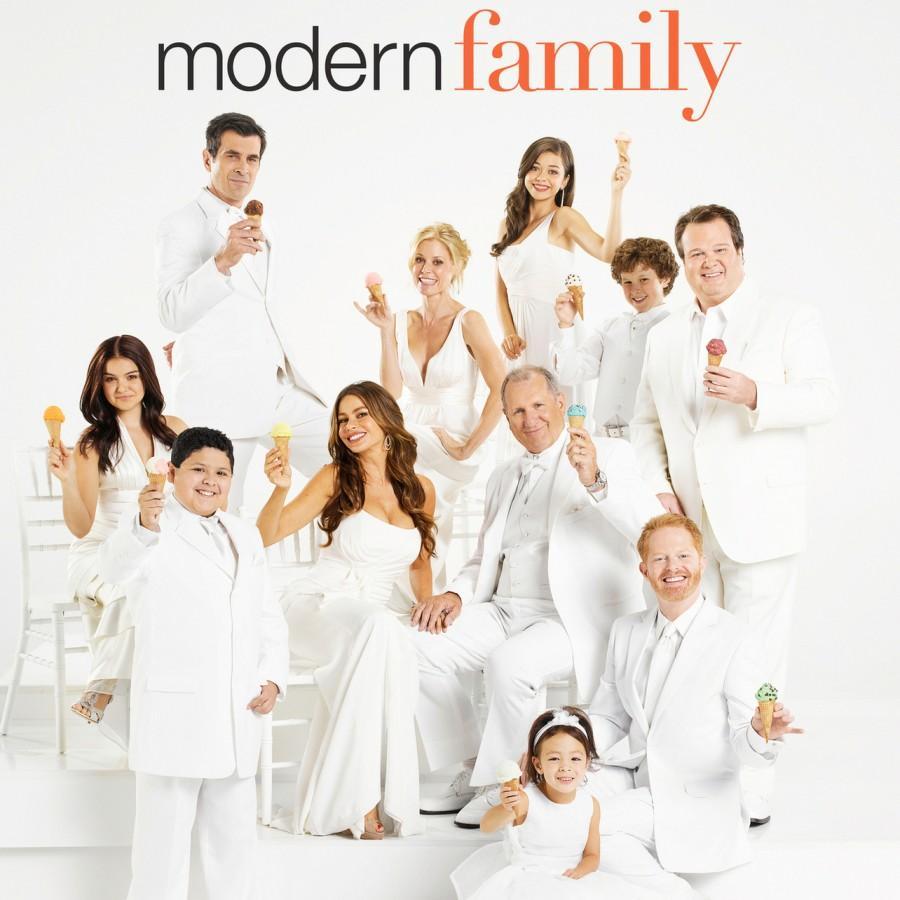 modern family localbh