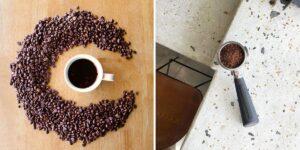 Coffee Day Celebrate