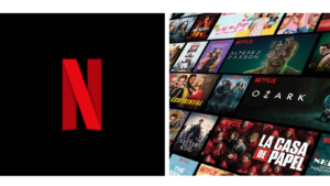 New on Netflix this September