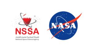NSSA & NASA