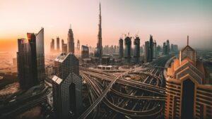 5 Year Visit Visa in UAE